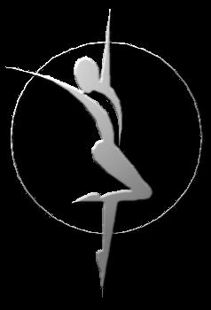 ... и аватарки , Логотипы | Октябрь 16th, 2014: time-00-00.ru/kartinki-i-avatarki/xudozhestvennaya-gimnastika...