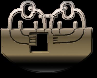 договор на логотип: