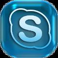 курсы создание и продвижение сайтов спб, курсы создания web сайтов, курсы по созданию веб сайтов, скайп заказать