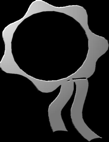 рамка лента ленточка картинка фото логотип аватар скачать