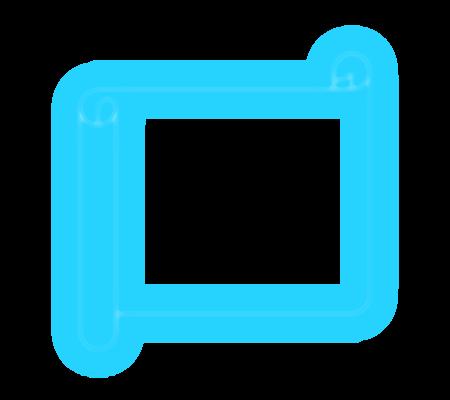 рамка свиток clipart клипарт кнопки сайта оформление