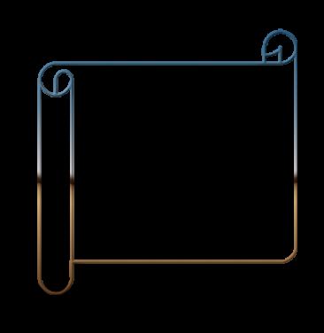 рамка свиток графика скачать бесплатно без регистрации