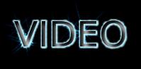 надпись video видео рисунок изображение скачать бесплатно