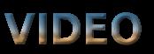 надпись video видео картинка фото логотип аватар скачать