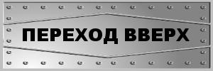 курсы seo и продвижение сайтов, продвижение сайтов курсы онлайн, курсы по продвижению сайтов в москве, управление