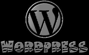 обучение созданию сайтов wordpress, картинка, курсы по созданию сайтов с нуля, заказать сайт под ключ