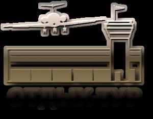 курсы по созданию сайтов спб, курсы по созданию сайтов москва, курсы по созданию сайтов начинающим, курсы по созданию сайтов онлайн, курсы по созданию сайтов ростов, картинка отдых тур аэропорт самолёт