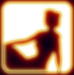 знак зодиака дева рисунок изображение скачать бесплатно