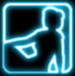 знак зодиака дева фото картинки аватар логотип