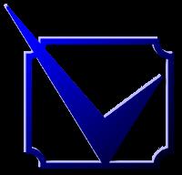 создание и продвижение сайтов обучение, галка синий