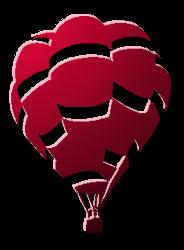 воздушный шар графика скачать бесплатно без регистрации