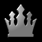 курсы по созданию сайтов спб, курсы по созданию сайтов москва, курсы по созданию сайтов начинающим, курсы по созданию сайтов онлайн, курсы по созданию сайтов ростов, король фигура шахматы картинки фото png