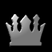 королева ферзь фигура шахматы картинки фото png