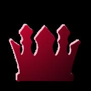 курсы по созданию сайтов спб, курсы по созданию сайтов москва, курсы по созданию сайтов начинающим, курсы по созданию сайтов онлайн, курсы по созданию сайтов ростов, король шахматный