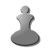 курсы по созданию сайтов спб, курсы по созданию сайтов москва, курсы по созданию сайтов начинающим, курсы по созданию сайтов онлайн, курсы по созданию сайтов ростов, пешка фигура шахматы картинки фото png