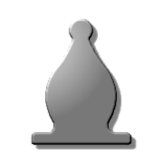 курсы по созданию сайтов спб, курсы по созданию сайтов москва, курсы по созданию сайтов начинающим, курсы по созданию сайтов онлайн, курсы по созданию сайтов ростов, слон фигура шахматы картинки фото png