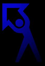 курсы создания сайтов спб, курсы создания сайтов москва, курсы создания сайтов начинающим, курсы создания сайтов онлайн, курсы по созданию сайтов, человек указатель