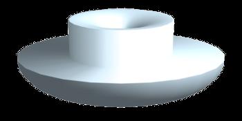 3D фигуры чашка дизайна сайтов картинка рисунок фото скачать
