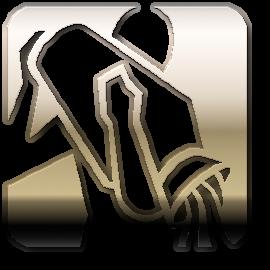 знак зодиака водолей рисунок изображение скачать бесплатно