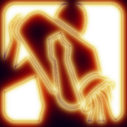 знак зодиака водолей графика скачать бесплатно без регистрации