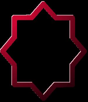 курсы по созданию сайтов спб, курсы по созданию сайтов москва, курсы по созданию сайтов начинающим, курсы по созданию сайтов онлайн, курсы по созданию сайтов ростов, восьмиконечная звезда