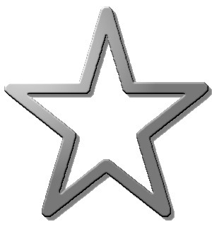 пятиконечная звезда символ рисунок картинка фото инфографика изображение
