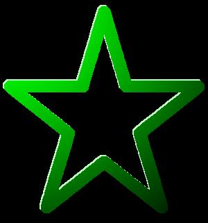 курсы по созданию сайтов спб, курсы по созданию сайтов москва, курсы по созданию сайтов начинающим, курсы по созданию сайтов онлайн, курсы по созданию сайтов ростов, пятиконечная звезда