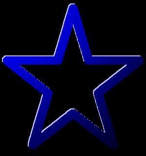 звезда пятиконечная картинка фото логотип аватар скачать