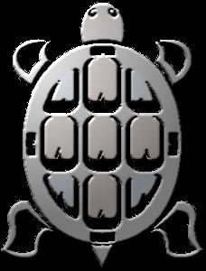 черепаха картинка фото логотип аватар скачать
