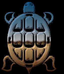 черепаха clipart клипарт кнопки сайта оформление