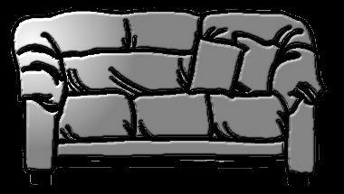 мебель диван графика знак скачать бесплатно без регистрации