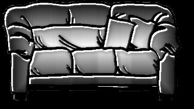 мебель диван картинка фото логотип аватар скачать