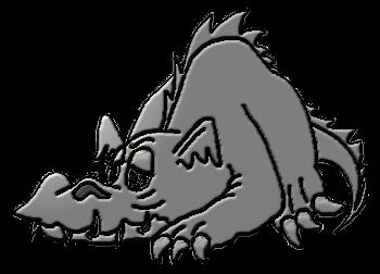 дракон картинка фото логотип аватар скачать