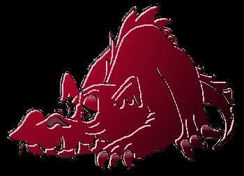 красный дракон рисунок изображение скачать бесплатно сценка