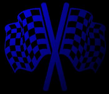 флаг на старт графика знак скачать бесплатно без регистрации