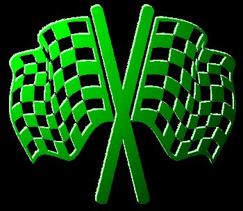 флаг на старт картинка фото логотип аватар скачать