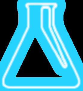 колба реторта картинка фото логотип аватар скачать