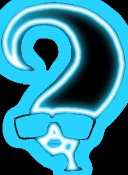 девушка вопрос картинка фото логотип аватар скачать