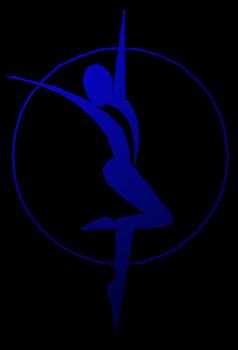 курсы по созданию сайтов с нуля, курсы по созданию сайтов в москве, курсы по созданию сайтов спб, картинка гимнастка