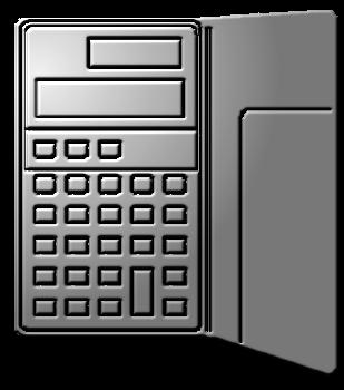 калькулятор рисунок изображение скачать бесплатно сценка
