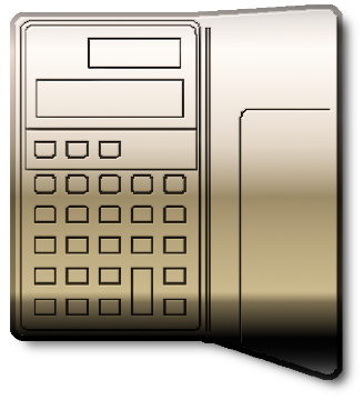калькулятор картинка фото логотип аватар скачать
