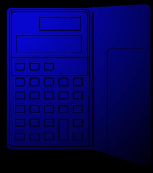 калькулятор графика знак скачать бесплатно без регистрации