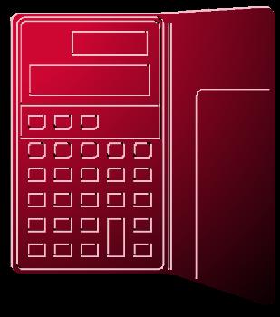 калькулятор clipart клипарт кнопки сайта оформление