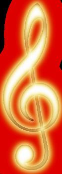 музыкальный ключ картинка фото логотип аватар скачать