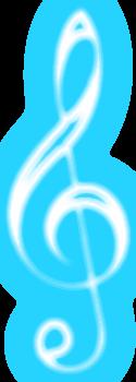 музыкальный ключ clipart клипарт кнопки сайта оформление