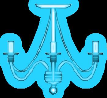 люстра светильник картинка фото логотип аватар скачать