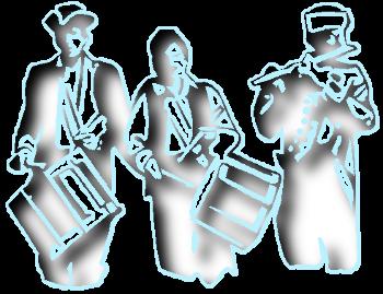 уличный оркестр графика знак скачать бесплатно без регистрации