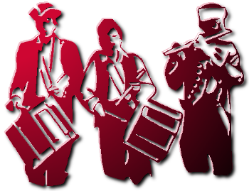 уличный оркестр смотреть темы сайт картинки фото эффекты