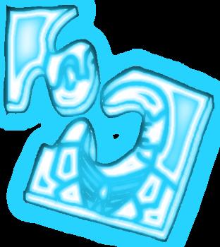 пазл картинка фото логотип аватар скачать