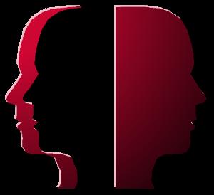 психология изотерика рисунок изображение скачать бесплатно сценка